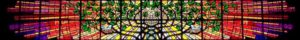Faith-stained-glass-yellow-page-ad